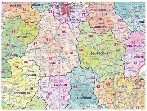 Rechnung Schweiz Lieferung Frankreich postleitzahlenkarte frankreich buch huss shop