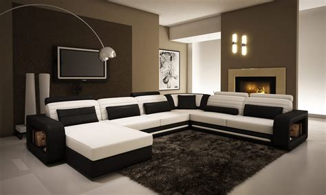 modern livingroom sets furniture fresh modern living room furniture sets