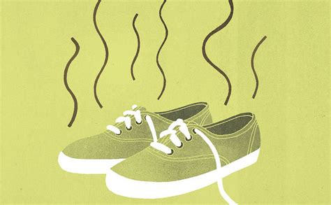 Cures For Your Summer Shoe by Remedies For Smelly Summer Shoes