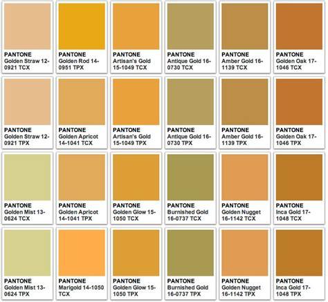 pantone color code 70 best images about pantone on pinterest