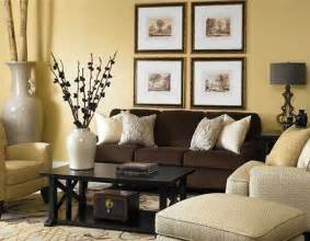 what color walls go with brown furniture bir kahverengi koltuk 10 dekorasyon