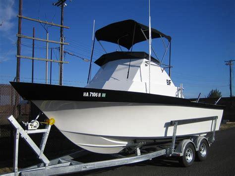 hawaiian fishing boat names 22 hawaiian y fin bloodydecks