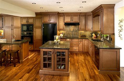 painting kitchen cabinets ideas home renovation 25 kitchen remodel ideas godfather style