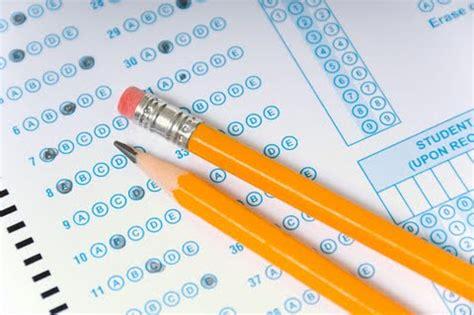 exámenes bimestrales primaria | diario educación