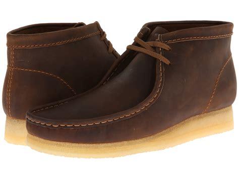clarks wallabee boot clarks wallabee boot shoes clarks free