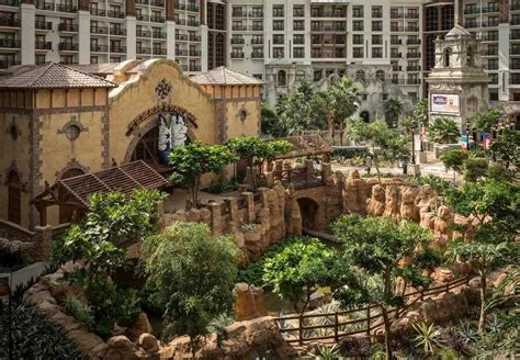 Gaylord Hotel Gift Card - book gaylord texan resort convention center in grapevine hotels com