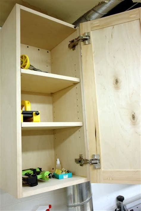 Building Cabinets With Festool by Kreg Cabinet Plans Pdf Woodworking Projects Plans