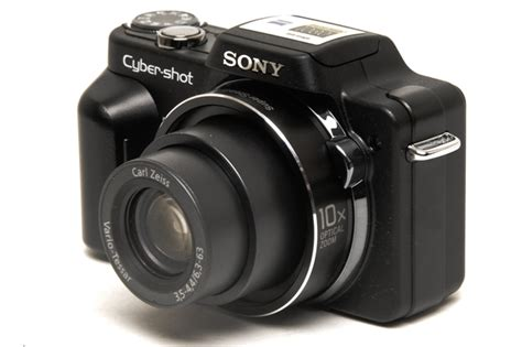 Sponsored Post Winter Sports With The Sony Cyber T10 by Sony Cyber Dsc H10 Photos Digital Cameras