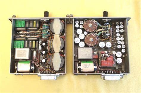 high pass filter pro tools gearslutz pro audio community siemens w295b