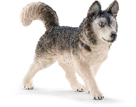 schleich dogs responsive image