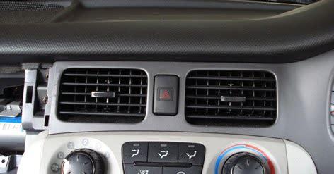 Compresor Kompresor Ac Avanza Yaris Vios Terios Xenia 1 harga mobil baru 2016 tips merawat ac mobil harga harga mobil harga mobil terbaru harga