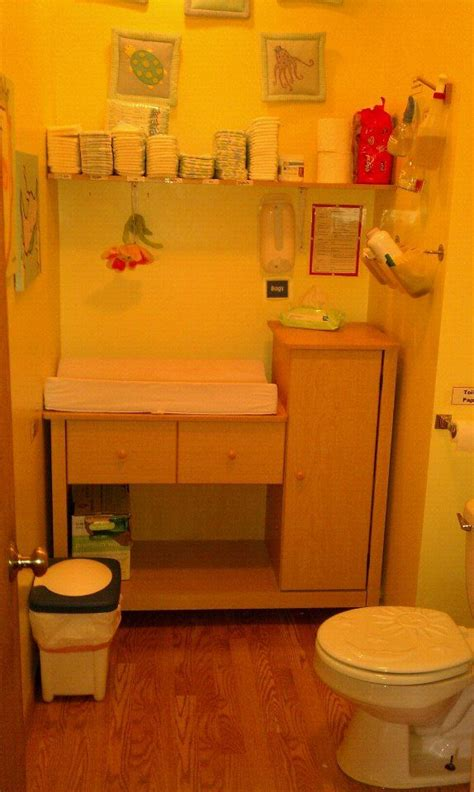 Daycare Bathroom Design by Pin By Wilmer On Daycare Room Ideas