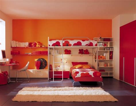 29 bedroom for kids inspirations from berloni digsdigs 29 bedroom for kids inspirations from berloni digsdigs