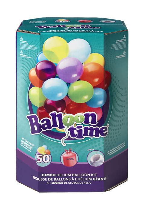 Decorating With Balloons Without Helium » Home Design 2017