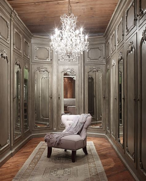 dress up rooms and houses dressing room designs home design and interior