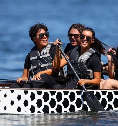 best shoes for dragon boat racing 12 best celebs dragon boat images on pinterest dragon