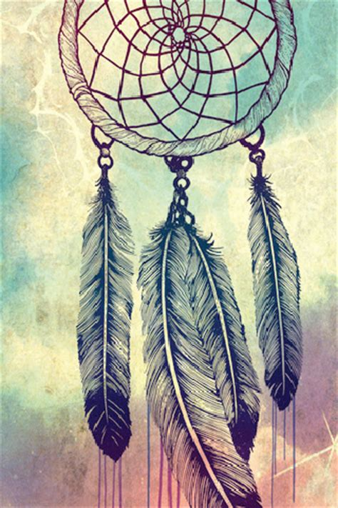 pinterest hippie wallpaper cute dreamcatcher phone wallpapers pinterest