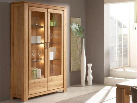 Armoire Pour Salon s 233 lection de meubles armoire de salon