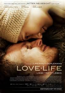 film love of my life love life liebe trifft leben film 2009 183 trailer