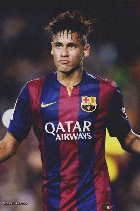 name of neymars haircut 59 best images about neymar hair styls on pinterest