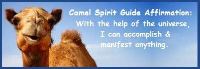 bon voyage meaning in telugu animal spirit guide camel balanced women s blog