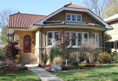 chicago bungalow association chicago bungalow house house 145 best images about chicago bungalows on pinterest