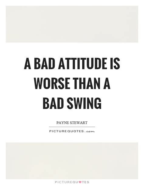 swing quotes swing quotes swing sayings swing picture quotes