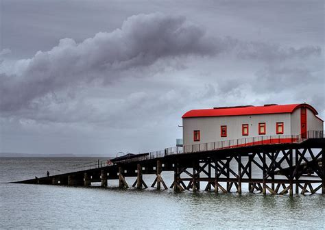 grand designs lifeboat house pin by matt barnes on for the home pinterest