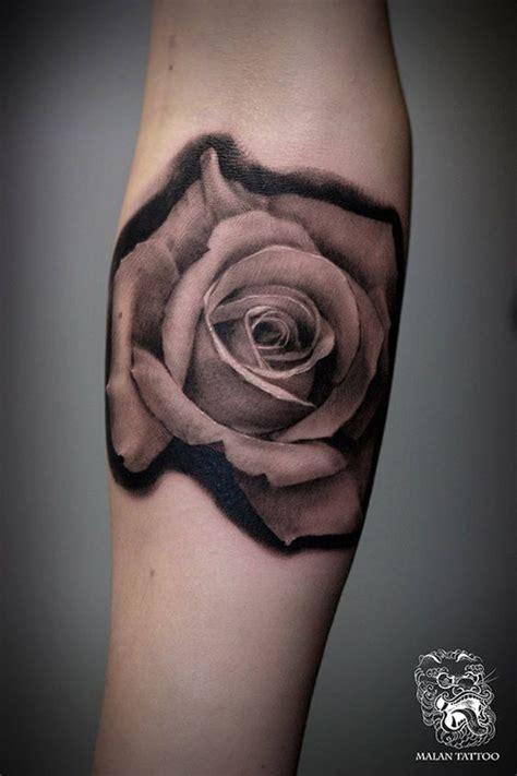 tattoo fixers dublin rose portrait black and grey rose tattoo malan tattoo