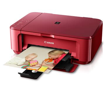 Printer Canon Yang Ada Wifi spesifikasi canon pixma mg3570 printer all in one wi fi dalam tiga warna dinamis