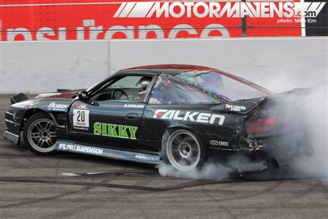 gallery gt the irwindale experience gallery gt formula drift finale at irwindale motormavens car culture photography