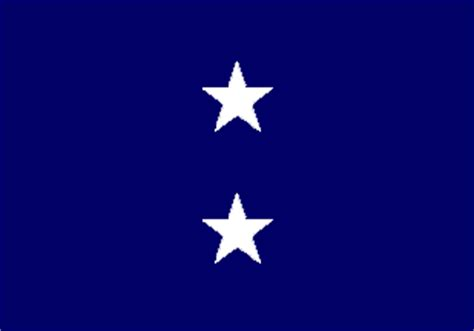 boat flag staff insignia flag officers of the u s navy