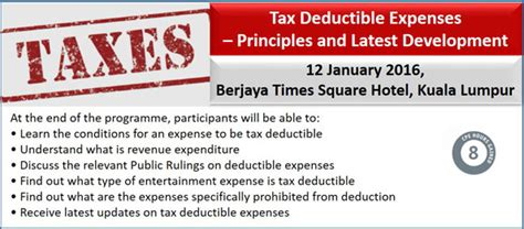section 153 of income tax act mia weekly updates no 156 9 december 2015