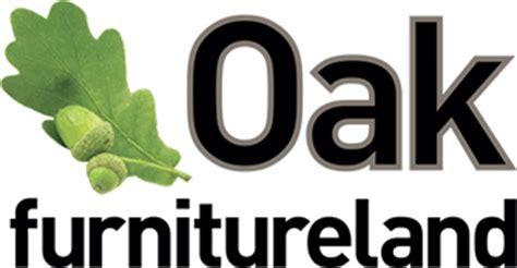 Oak Furniture Land The Oak Furniture Land Style And Inspiration Advice
