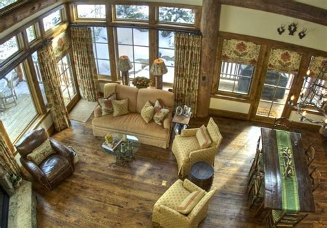 south shore decorating blog garrison hullinger 17 best images about transom window treatments on
