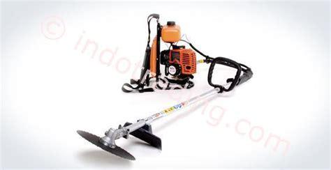 Mesin Potong Rumput Tasco Tac 328 jual mesin potong rumput gendong tasco tac 328 harga murah