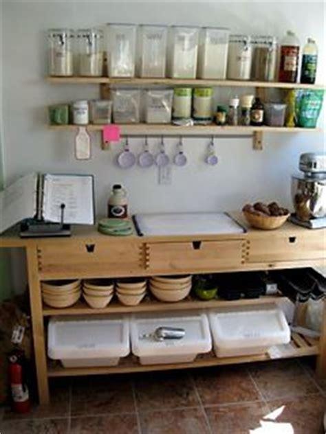 all about storage baker la best 25 baking station ideas on baking center