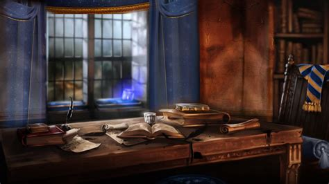 common room ravenclaw common room www imgkid the image kid has it