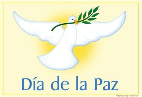 imagenes surrealistas de la paz d 237 a de la paz