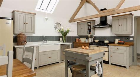 cuisine ouverte sur séjour 4490 une cuisine ouverte de style cagne