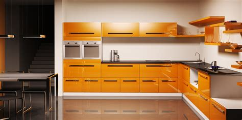 Modular Kitchen Furniture India. Amazing Best Modular