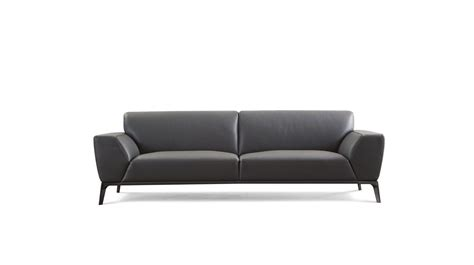 canap駸 2 places roche bobois accord grand canap 233 3 places roche bobois