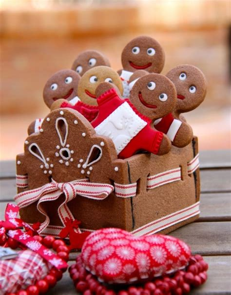 gingerbread home decor 24 gingerbread decoration ideas