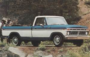 playle s advertisement 1977 ford f 100 ranger xlt