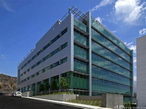 design lab pasadena jetson green nasa s gorgeous leed gold building