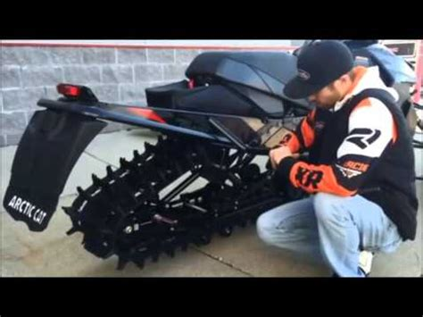 high country motor 2016 arctic cat xf9000 high country limited central