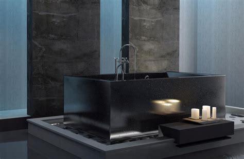 comment nettoyer une baignoire les astucieux