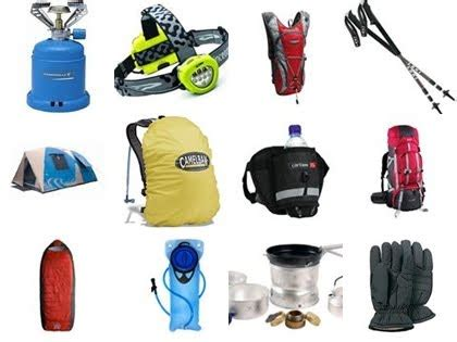 outdoor gear top 5 for discounted outdoor gear