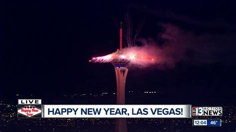 new year wishes exle fireworks on new year s 2017 happy new year 2018 wishes