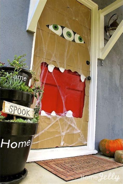 imagenes educativas puertas halloween halloween puertas 2 imagenes educativas